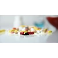 Logo du podcast L'urgence aux Etats-Unis face à la dépendance aux opiacés