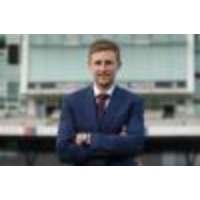 Logo du podcast New England captain Joe Root reveals his thoughts on Test cricket in talkSPORT interview