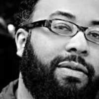Logo du podcast Kevin Young Reads John Berryman
