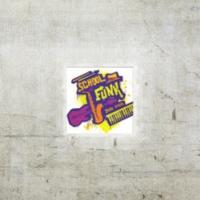Logo of the podcast Podcast 604 del programa Confusión en Radio Esperantia