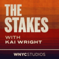 Logo du podcast Welcome to 'The Stakes'