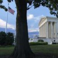 Logo du podcast New Supreme Court Decision Diminishes Voting Rights 2021-07-02