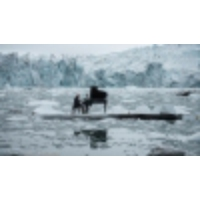 Logo of the podcast Music to soothe the soul: Ludovico Einaudi's 'Elegy for the Arctic'