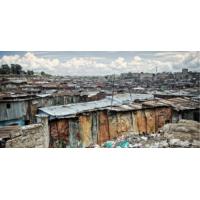 Logo du podcast Kenya: les mamies boxeuses en lutte contre les agressions sexuelles