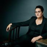 Logo du podcast Carmen Maria Machado Is Using The Word 'Abusive'