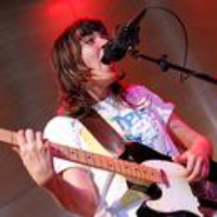Logo du podcast Courtney Barnett, In The Greene Space (Archives)
