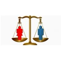 Logo du podcast La parité dans le monde du travail : mythe ou réalité?