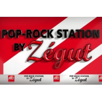 Logo du podcast RTL2 Pop-Rock Station (20/10/19)