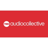 Logo of the podcast Mystery episode | TED Audio Collective