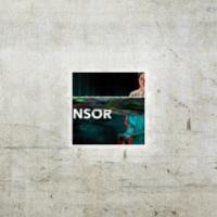 Logo du podcast Nawiedzony Podcast #358 Censor (2021)