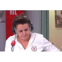 Logo of the podcast L'Edito d'Alain Duhamel du 07 mai 2019