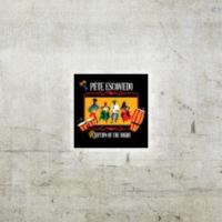 Logo of the podcast Programa  Confusión 726 en Radio Esperantia