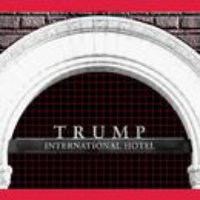 Logo du podcast The Emolument Suit Against Trump That Is Moving Ahead