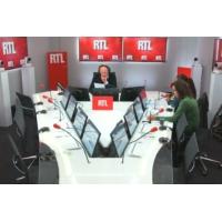 Logo of the podcast RTL en pleine forme du 27 octobre 2018