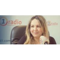 Logo of the podcast أم كلثوم في المغرب و جمعة صعبة على الجزائريين