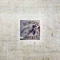 Logo of the podcast Nawiedzony Podcast #257 Into the Dark: School Spirit (2019)