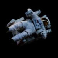 Logo du podcast MP 152: Piotr wystrzelił mnie w kosmos – Ewa Pawłowska