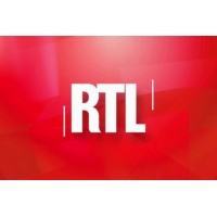 Logo du podcast Le Grand Studio RTL du 24 août 2019