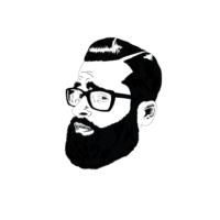 Logo of the podcast Episódio bónus, não-numerado #14