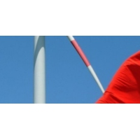 Logo du podcast مؤتمر مراكش...العلاقة التفاعلية بين البيئة والتنمية المستدامة