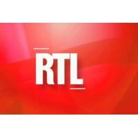 Logo du podcast Incendie à Paris : le drame raconté par les soldats du feu et de l'image