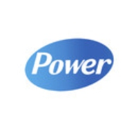 Logo of the podcast Pfizer's Power: Drug Giant Silenced Governments & Throttled COVID Vaccine Supply to Maximize Profit