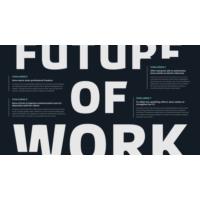 Logo of the podcast Techtopia 125: Velkommen til det automatiserede arbejdsmarked