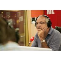 Logo of the podcast David Pujadas évincé du JT de France 2 : une décision pas si surprenante