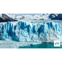 Logo of the podcast Miten meriä tutkitaan ja voidaan tehdä ennusteita merenpinnan korkeudesta vuosisadan loppuun?