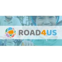 Logo du podcast Road4Us, la prévention routière pour tous