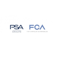 Logo of the podcast PSA-FCA une ambition périlleuse