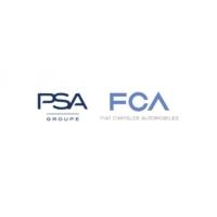 Logo du podcast PSA-FCA une ambition périlleuse