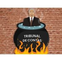 Logo of the podcast Comissão Política #143. Costa no Caldeirão: entre reguladores e Marcelo, é o Governo quem reina?
