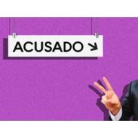 Logo of the podcast Comissão Política. Os partidos devem legislar em plena Operação Marquês?Vem aí uma guerra entre po…