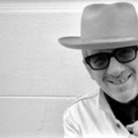 Logo du podcast Elvis Costello and Michael Leonhart on the Joy In Music-Making