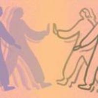 Logo of the podcast 13. Nicola Benedetti on Empathy