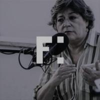 Logo of the podcast Legislativas 2019: Ana Gomes sobre corrupção e transparência (É Apenas Fumaça)