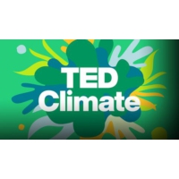 Logo du podcast What happens to the plastic you throw away? | TED Climate