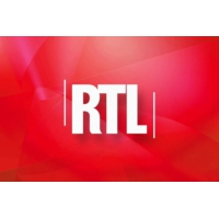 Logo du podcast Le Grand Studio RTL du 21 juillet 2019