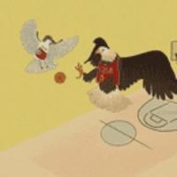 Logo du podcast Basketball Warriors