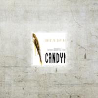 Logo du podcast Nawiedzony Podcast #362 Candyman (2021)