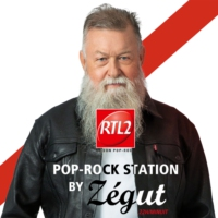 Logo du podcast Metallica, The National, Duffy dans RTL2 Pop Rock Station (17/06/19)