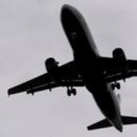 Logo du podcast Airline Industry Takes Off As Vaccinations Continue in the U.S. 2021-06-24