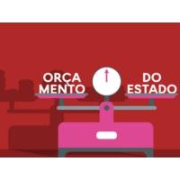 Logo of the podcast Comissão Política #107: A nova 'geringonça' (com bananas e poncha) e os velhos aventais