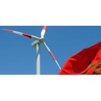 Logo du podcast جمعية آسفي للتنمية المستدامة والتغيرات المناخيةنحو جيل جديد من المحتمع المدني