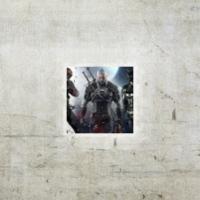 Logo du podcast Odcinek 111 - Umiejętności w sequel'ach