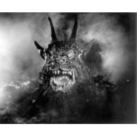 Logo du podcast #65: Night of the Demon