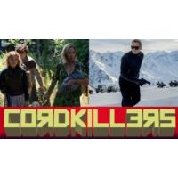 Logo du podcast Cordkillers 363 – Jond. Bames Jond. (w/ Justin Robert Young)