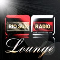 Logo of the podcast LOUNGE 12 JUNHO 2021