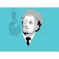 """Logo du podcast Alexandre Quintanilha: """"Não tenho orgulho nem vergonha de ser cientista, branco, homossexual ou afr…"""